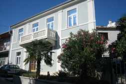 Apartmani Irena