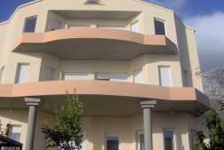 Apartmani ANDRIĆ