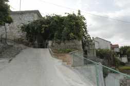 Apartmani Šantić