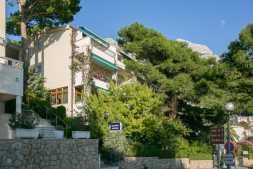 Apartmani Staničić