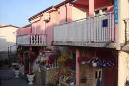 Apartmani Brekalo-Bonaca