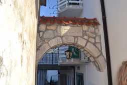 Apartmani ANITA Gradac