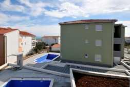 Apartmani Vila Lara