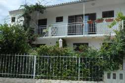 Apartmani Apartments Senje