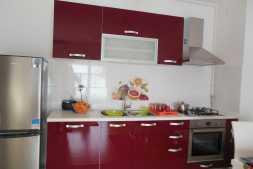 Apartmani AB Apartment Zagreb