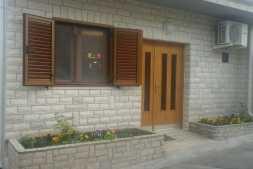 Apartmani Studio Raspar