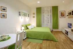 Apartments Srce Zagreba- Tkačićeva