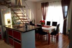 Apartmani more1