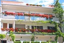 Apartmani Vila Don