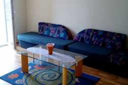 Apartmani Kastel Stari 2+2