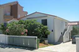 Apartmány Smolčić