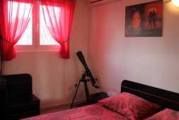 Apartmani Silvija i Maja