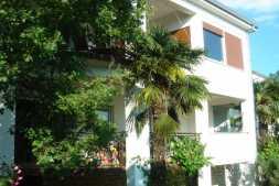 Apartmani IRIS 1