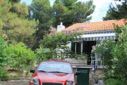 Vila LUCIJA, kuća za odmor