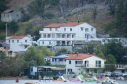 Apartmani Marina