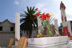 Hoteli Villa Liza