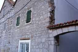Apartamenty Varoš