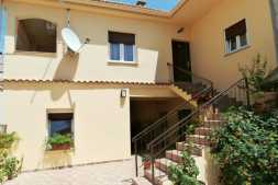 Apartmani Kuća za odmor Anella