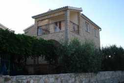 Apartments Jakov