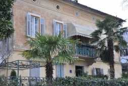 Apartmani Villa Cornelia
