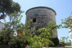 Vila Stari mlin