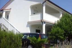 Apartamenty Apartments Snjezana