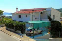 Apartmani Nadja (ex Boa)