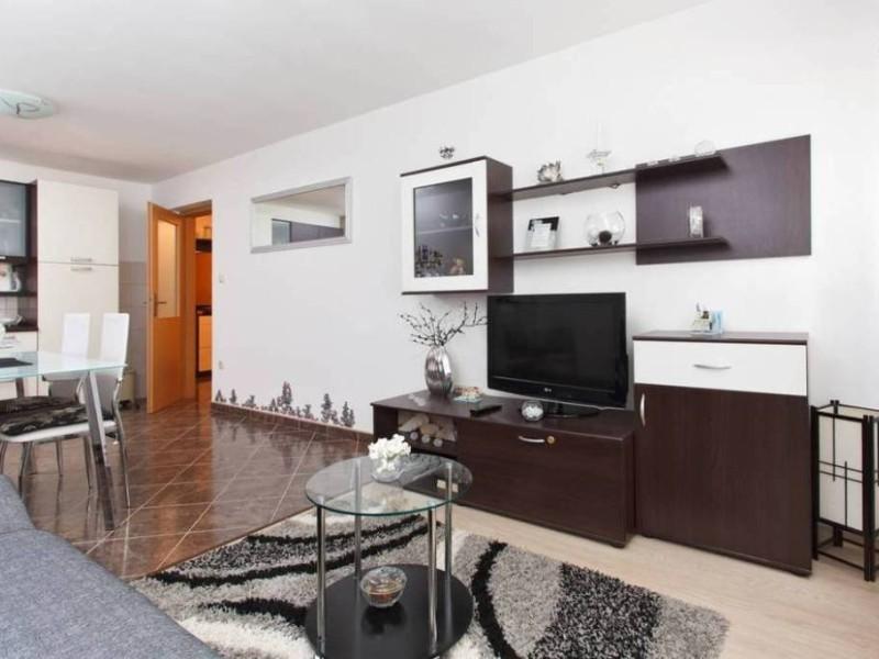 Apartments Stanić