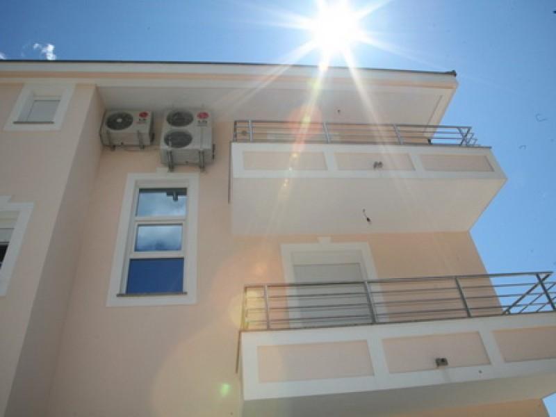 Apartments Villa SMS