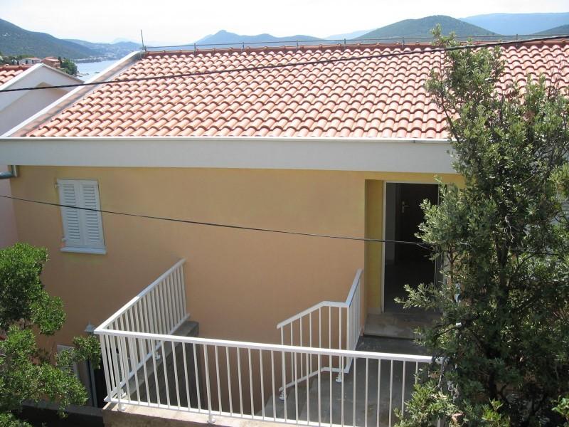 Apartments Villa Vinka