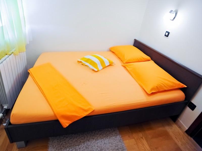Apartments Domalu