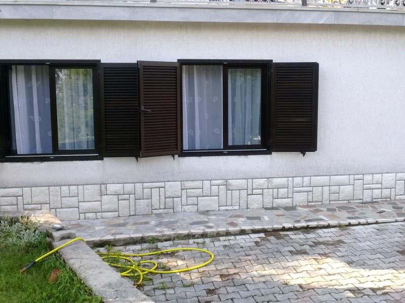 Apartments Opatija