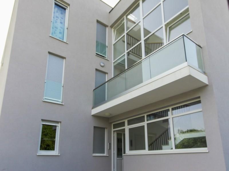 Apartments Andrej