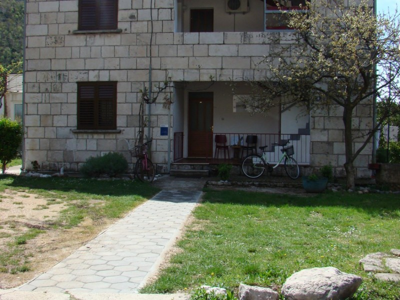 Apartments Apartmani Beba