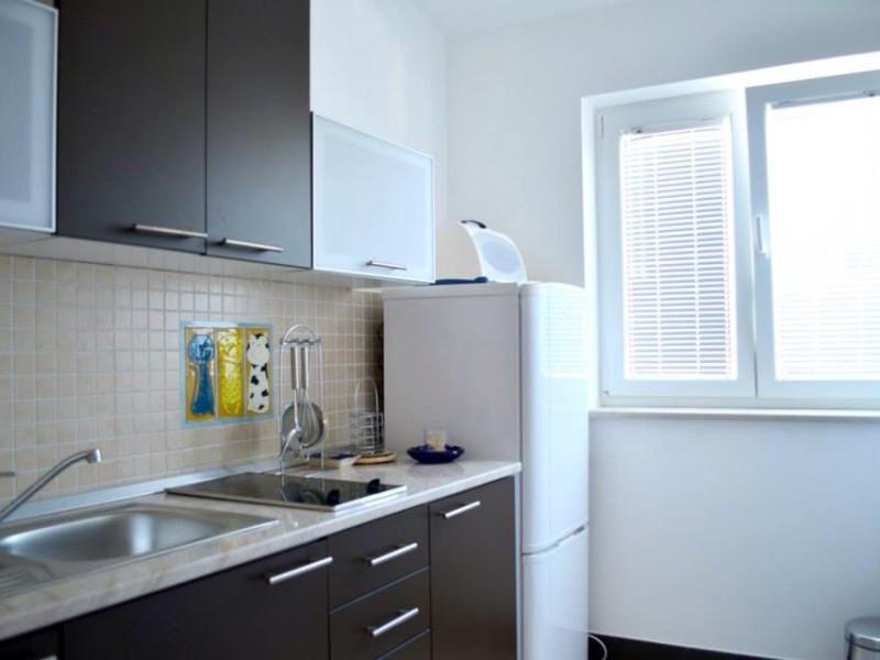 Apartments Apartman Torana 2x2+1