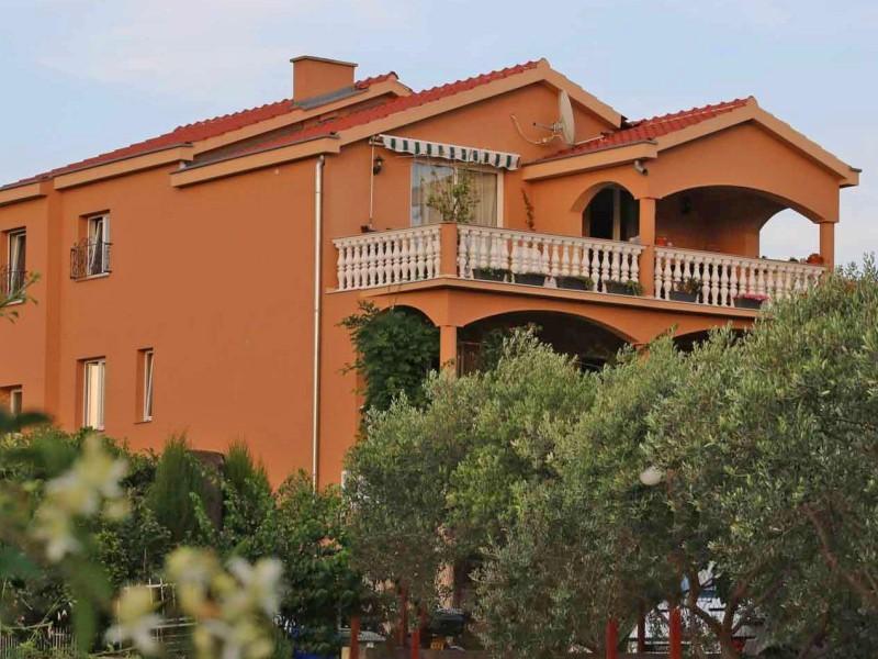 Apartments Apartments Moreta
