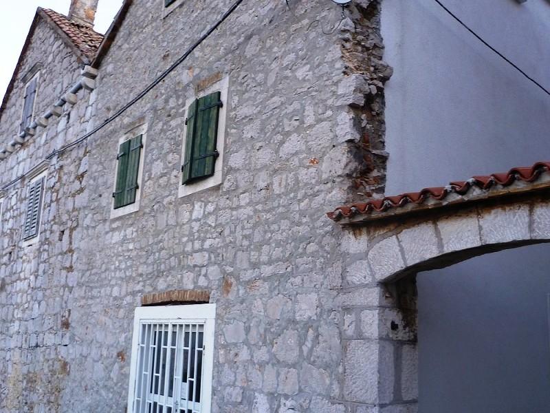 Apartments Varoš