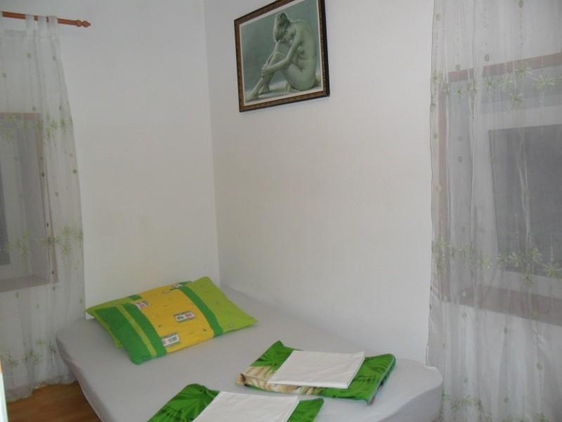 Apartments Apartman Roso