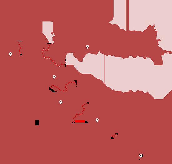 sevärdheter kroatien krk